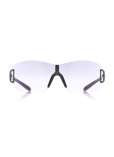 Güneş Gözlüğü-Silhouette